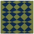 harlequin - product 297581
