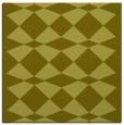 rug #297607 | square check rug