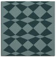 harlequin - product 297620