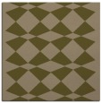 harlequin rug - product 297665