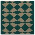 rug #297668 | square check rug