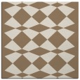 harlequin - product 297698