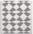 harlequin - product 297729
