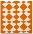 harlequin - product 297738