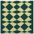 harlequin rug - product 297749