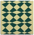 harlequin rug - product 297750