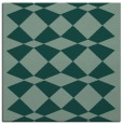 Harlequin rug - product 297752