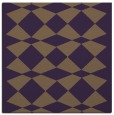 harlequin rug - product 297778