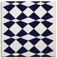 harlequin - product 297787
