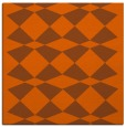 harlequin rug - product 297809