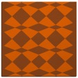 harlequin - product 297810
