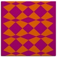 harlequin - product 297812
