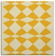 harlequin rug - product 297834