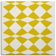 harlequin rug - product 297845