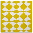harlequin rug - product 297846