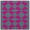 rug #297857   square check rug