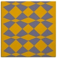 harlequin - product 297860