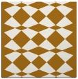 rug #297884 | square check rug
