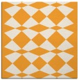 harlequin - product 297894