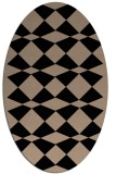 harlequin - product 297909