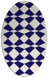 harlequin - product 298004