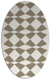 harlequin rug - product 298037