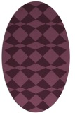 harlequin - product 298060