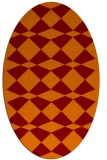 harlequin rug - product 298086