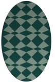 harlequin - product 298103