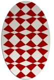 harlequin rug - product 298137