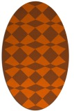 harlequin rug - product 298162