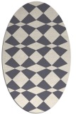 harlequin - product 298247