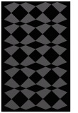 harlequin rug - product 298258