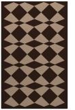 rug #298264    check rug