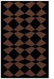 harlequin rug - product 298266