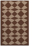 Harlequin rug - product 298267