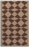 Harlequin rug - product 298268