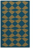 harlequin - product 298272