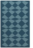 harlequin - product 298276
