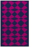 rug #298278 |  check rug