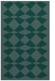 rug #298283 |  check rug