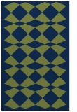 harlequin rug - product 298286