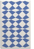 rug #298289 |  blue graphic rug