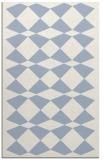rug #298291    check rug