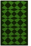 harlequin rug - product 298319