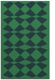 rug #298332 |  check rug