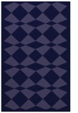 harlequin - product 298334