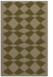 harlequin rug - product 298369