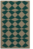 Harlequin rug - product 298371