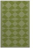 rug #298376 |  check rug